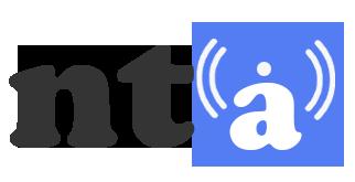 National TV Antenna